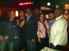 After-party-from-playhouse-square-event