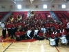 colonial-high-school-band-east-orlando