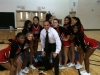 colonial-high-school-cheerleaders-east-orlando
