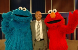 mike-and-cookie-monster-and-elmo