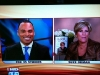 mike-interviewing-suze-orman